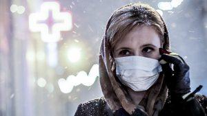 2855 души са преболедували Covid в област Монтана от началото на пандемията