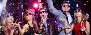 Масирани проверки в София заради студентския празник