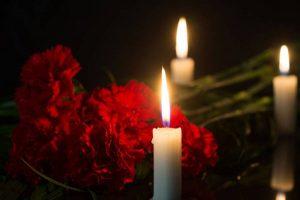 Още двама души от Видинско изгубиха битката с коронавируса