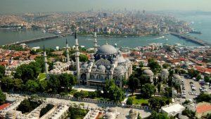 Турция въвежда допълнителни ограничителни мерки за пребивавалите във Великобритания, Дания, РЮА и Бразилия