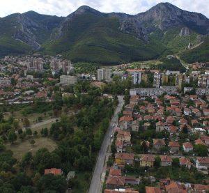 Над 900 активни случая на Covid-19 в област Враца