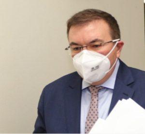 Нова заповед на здравния министър, променят се част от мерките