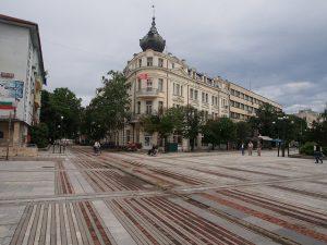 31 са активните случаи на коронавирус в област Видин