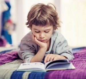 Излезе първата гей книжка за деца у нас. Джамбазки: Пазете децата!