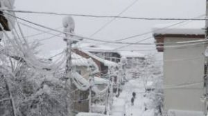 В община Враца е обявено частично бедствено положение