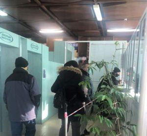 Стартира данъчната кампания в Община Видин (Снимки)
