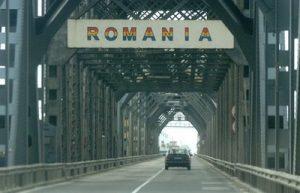 Румъния освобождава от карантина лица ваксинирани срещу Covid-19, получили и втората доза от ваксината