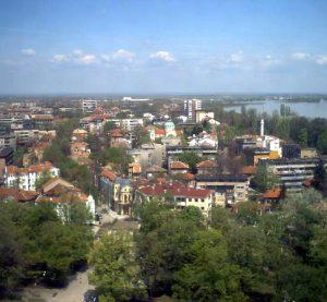 В 13 многофамилни жилищни сгради се въвеждат мерки за енергийна ефективност по проект на Община Видин