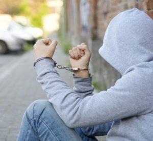 Арестуваха непълнолетен с наркотици в близост до училище във Видин
