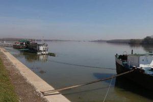 Община Видин се готви за възстановяване на транспортната връзка със Силистра