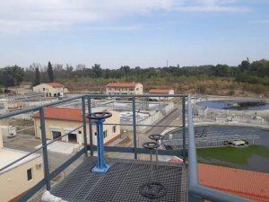 След действия на кмета д-р Ценков опростиха над 2,4 млн. лв. лихви по задължения на Община Видин за нередности при строежа на Пречиствателната станция