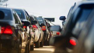 Въведени са ограничения за пътуващите от Чехия към Германия, включително за транспортните работници