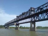 АПИ стартира обществена поръчка за проектиране на ремонт на Дунав мост при Русе