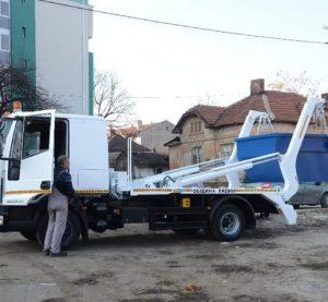Нови услуги предоставя Община Видин