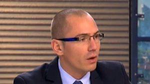 ВМРО не признава изборния резултат в Турция, ще поиска касиране на вота