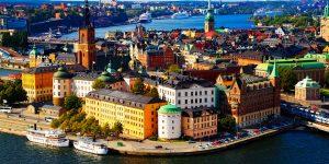 """Дания включи България в категория """"жълт"""" код"""