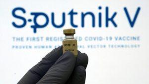 Бавария ще поръча дози от руската ваксина Спутник V