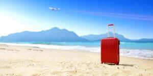15 топ елемента от списъка ви за плаж за 2021 г.
