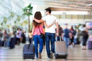 77 туристически оператори в Германия бяха информирани за противоепидемичните мерки за туристите в България