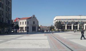 Кметът на Видин с поздрав по случай Международния ден на ромите