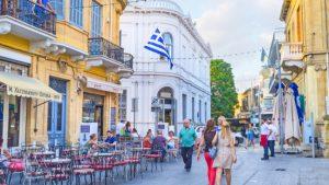 Важна информация от Кипър за българите влизащи в страната