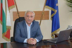 Огнян Асенов насрочи консултации за определяне състава на РИК– Видин за провеждане на президентските избори