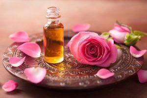 Аржентина проявява интерес към закупуване на българското розово масло