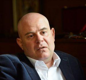 Депутатите задължиха главния прокурор да докладва за работата на Бюрото по защита на свидетели