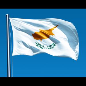 От днес Кипър затегна мерките за неваксинираните граждани при влизане в страната