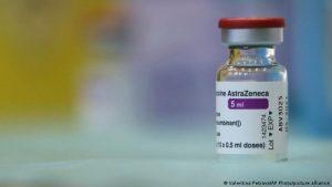 ЕС и AstraZeneca прекратяват съдебните спорове след постигнато споразумение относно доставката на ваксини срещу COVID-19
