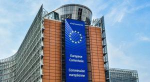 Започва конкурсът на ЕС за млади преводачи