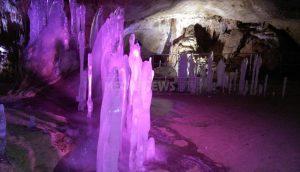 За пореден път пещерата Леденика ще събере любителите на музиката